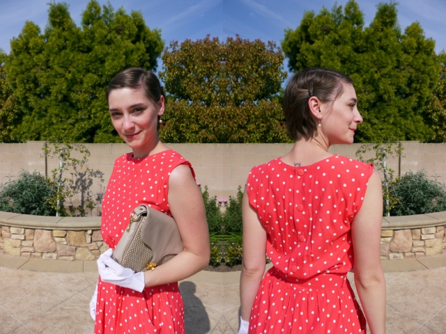#TST-movie-pretty-woman-polka-dot-dress_03