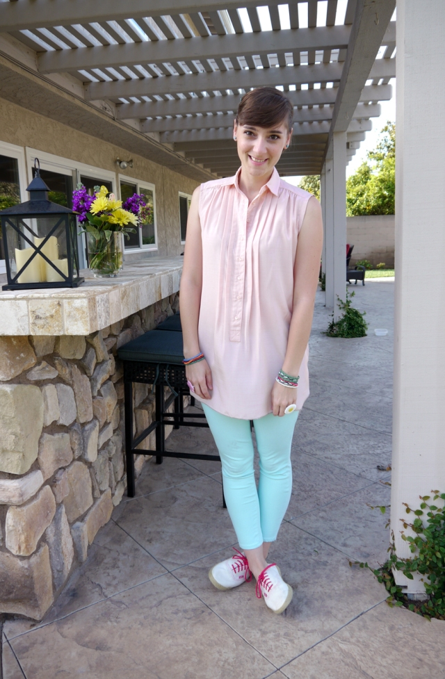 #TST-Pastels-pink-tunic-mint-jeggings_01