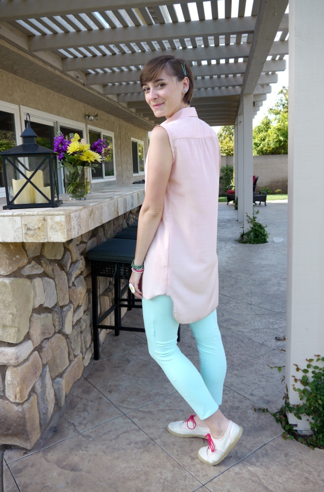 #TST-Pastels-pink-tunic-mint-jeggings_02