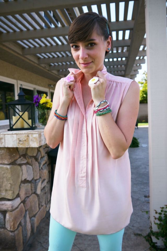 #TST-Pastels-pink-tunic-mint-jeggings_03