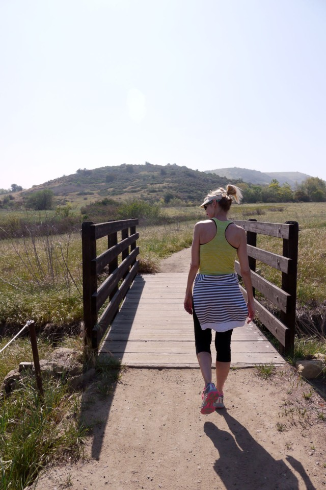 Bommer-Canyon-hike_02
