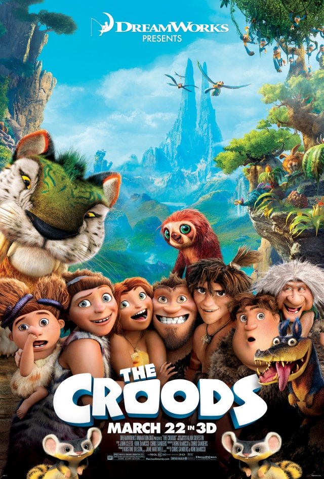 The-Croods-movie-poster