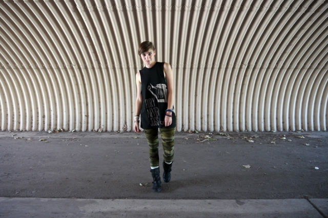 Thrift-Style-Thursday-Grunge-camo-leggings-black-tank-boots_01
