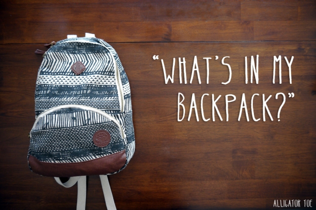 Whats-in-my-backpack_01