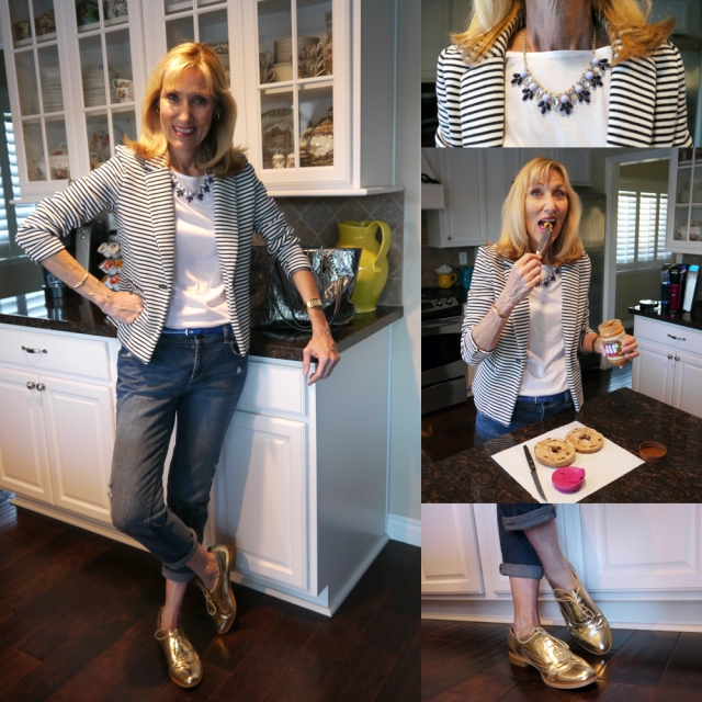 MothersDay-outfit01