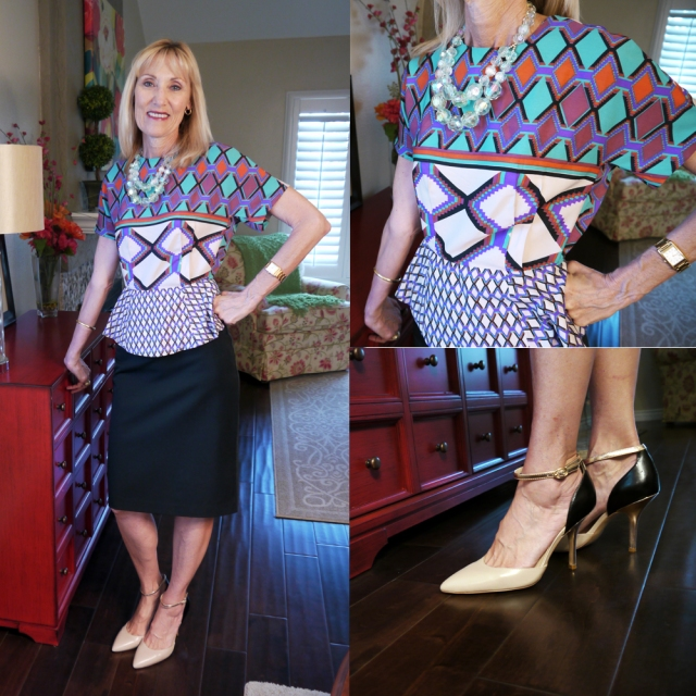 MothersDay-outfit02