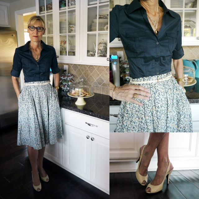 MothersDay-outfit03