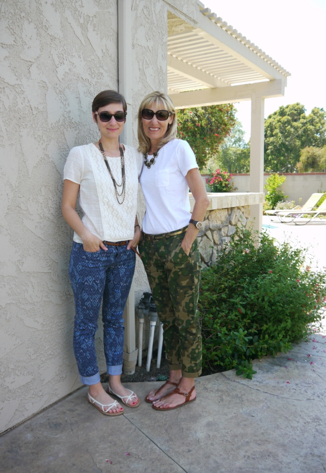 MothersDay-white-shirt-pattern-pants_01