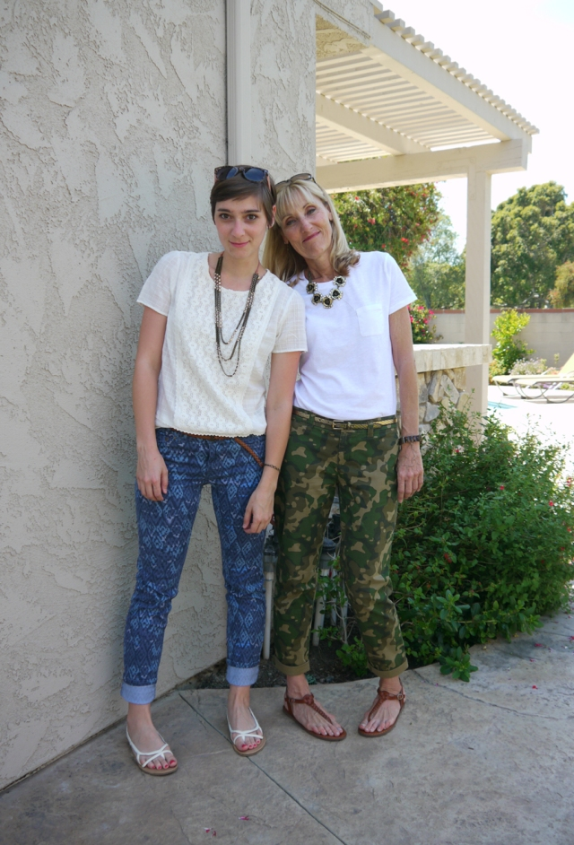 MothersDay-white-shirt-pattern-pants_02