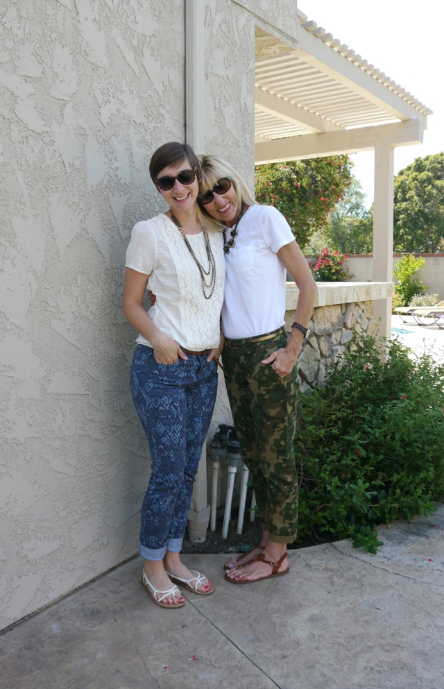 MothersDay-white-shirt-pattern-pants_03