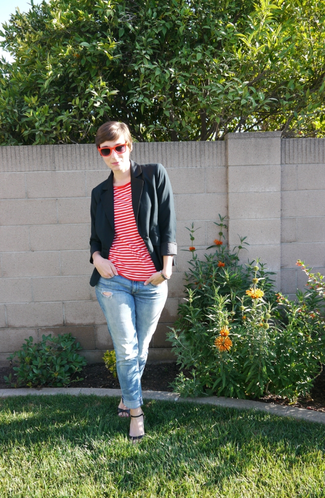 Thrift_Style_Thursday_blazer_boyfriend_jeans_stripe_shirt_03