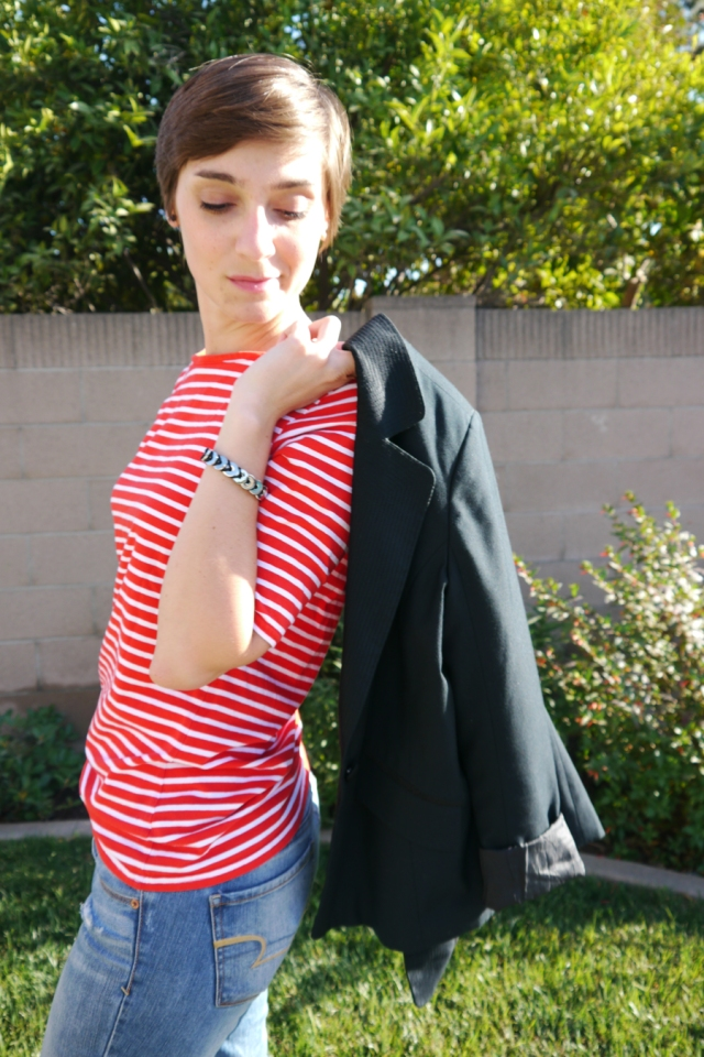 Thrift_Style_Thursday_blazer_boyfriend_jeans_stripe_shirt_05