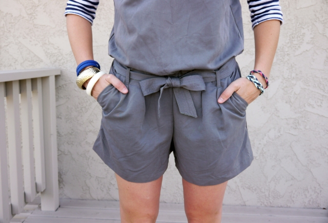 #TST-Nautical-gray-romper-navy-white-stripe-accessories_02