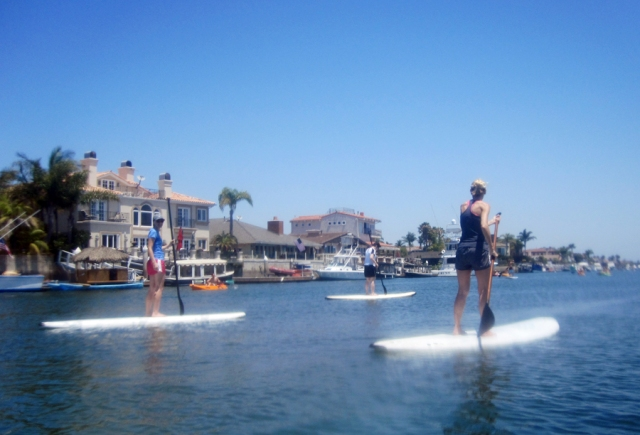 stand-up-paddleboard-lesson_02