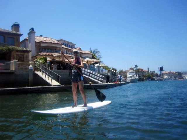 stand-up-paddleboard-lesson_03