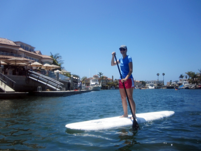 stand-up-paddleboard-lesson_04