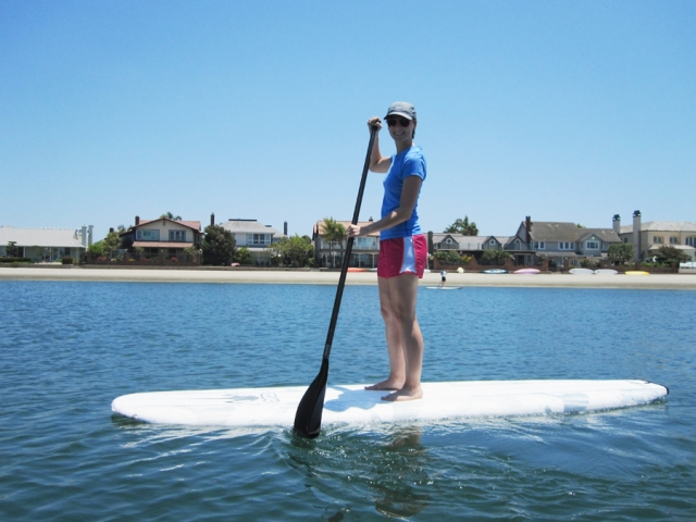 stand-up-paddleboard-lesson_06