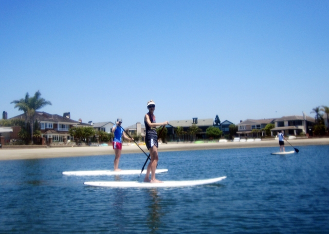 stand-up-paddleboard-lesson_07