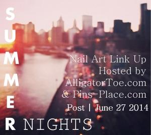 summer nights link up (med)