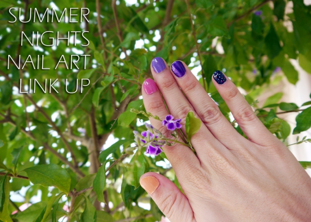 summer-nights-nail-art-link-up-title