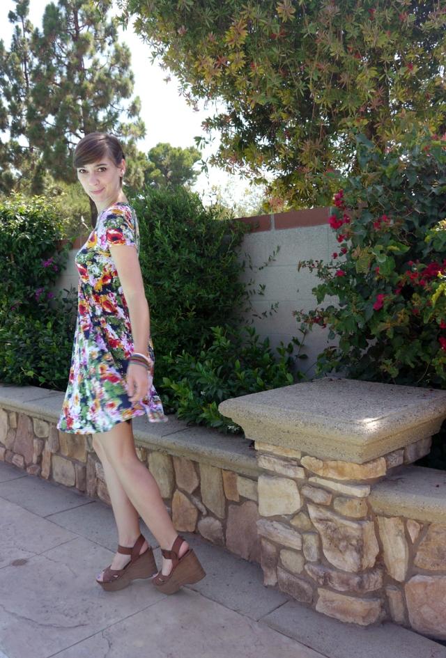Thrift-Style-Thursday-floral-dress_02