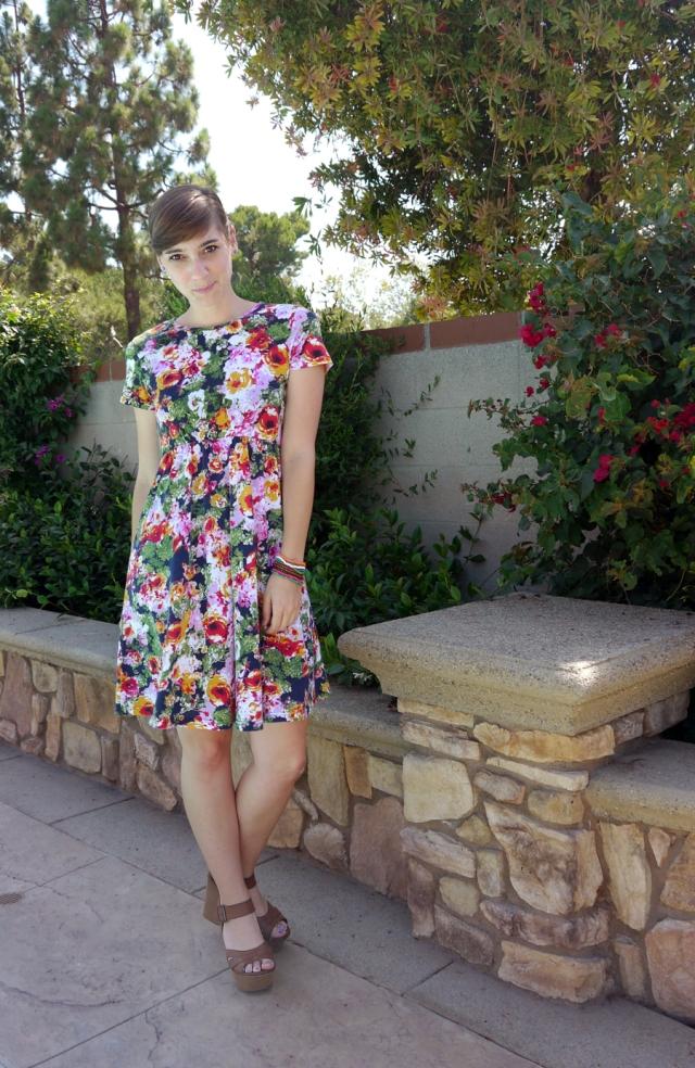 Thrift-Style-Thursday-floral-dress_03