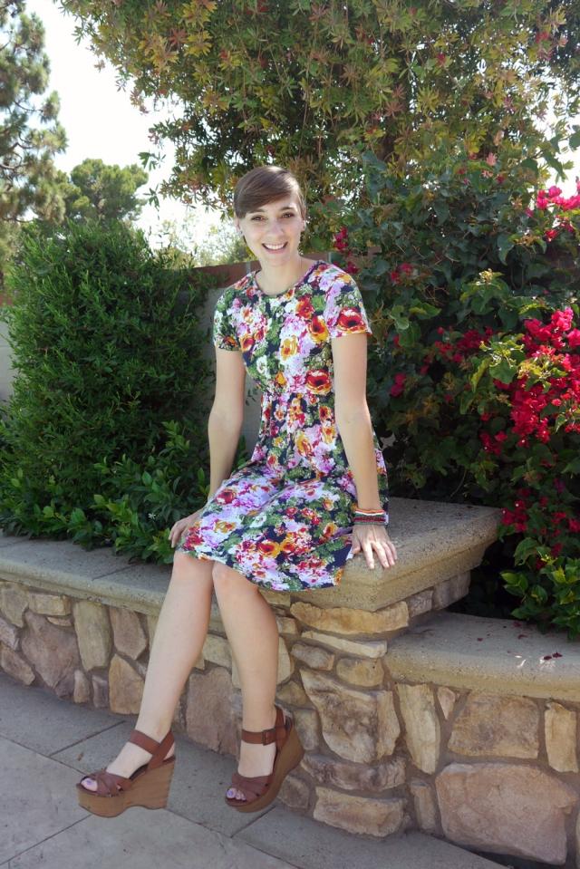 Thrift-Style-Thursday-floral-dress_04