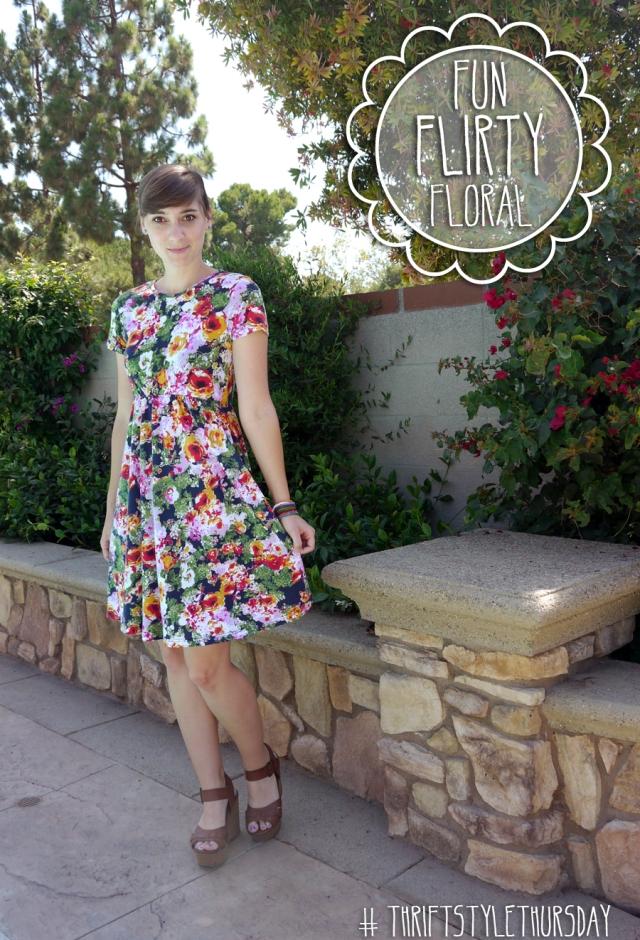 Thrift-Style-Thursday-floral-dress_title