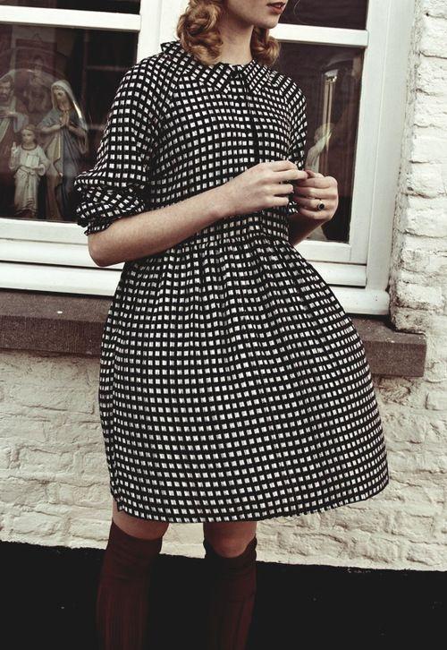 03check-dress