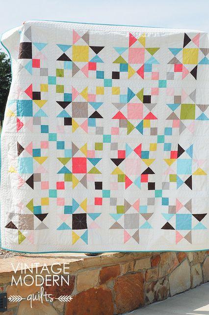 07vintage-modern-quilt