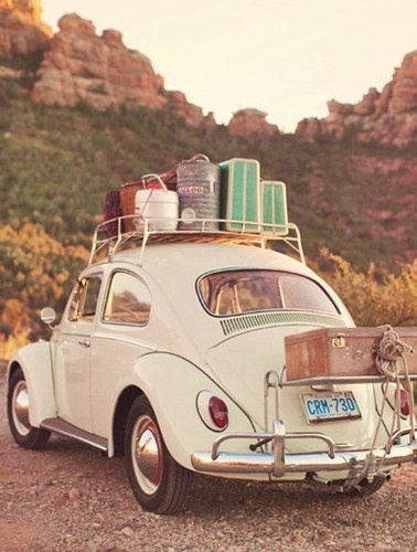 12VW-bug-road-trip