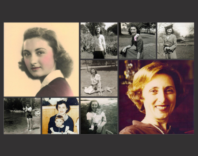 Grandmas_collage