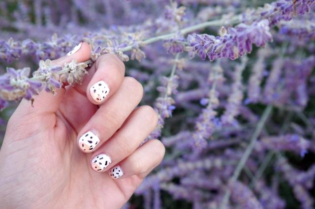 #monthlymani-ice-cream-summer-nail-art-lavender2