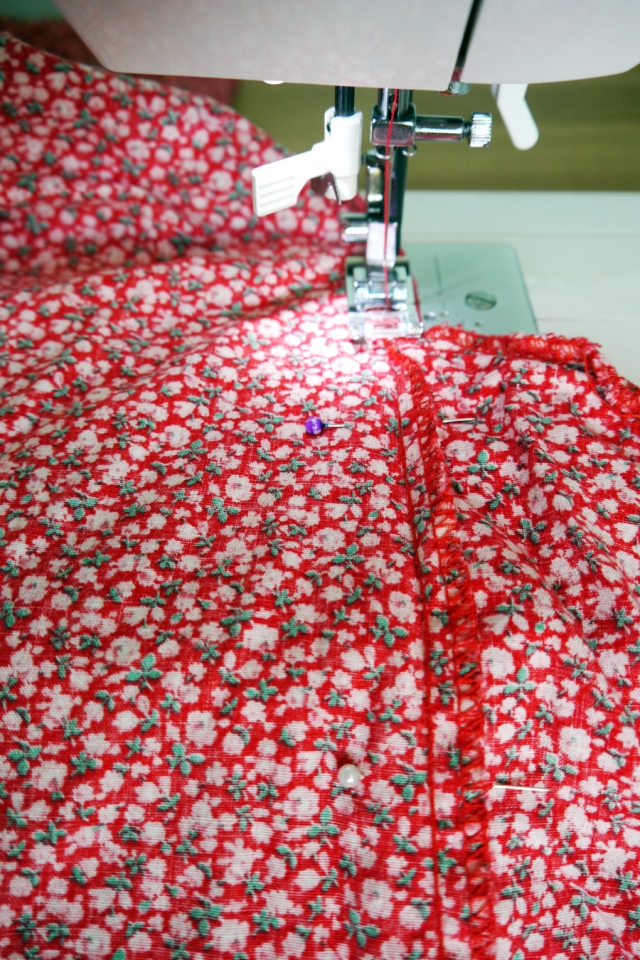 dress-to-top-refashon-sewing-pockets