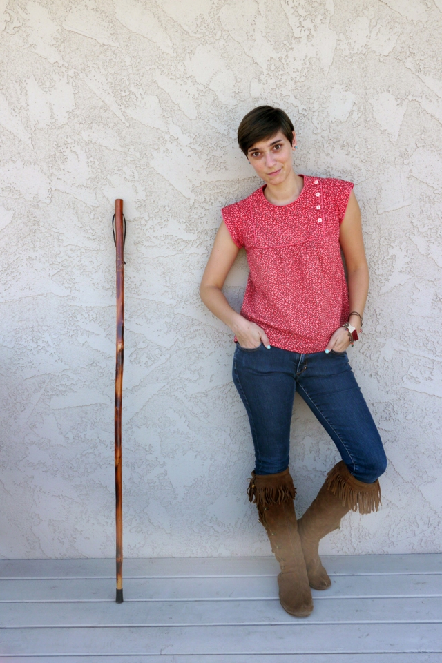 Thrift-Style-Thursday-fringe-moccasin-boots-prairie-peasant-top_01