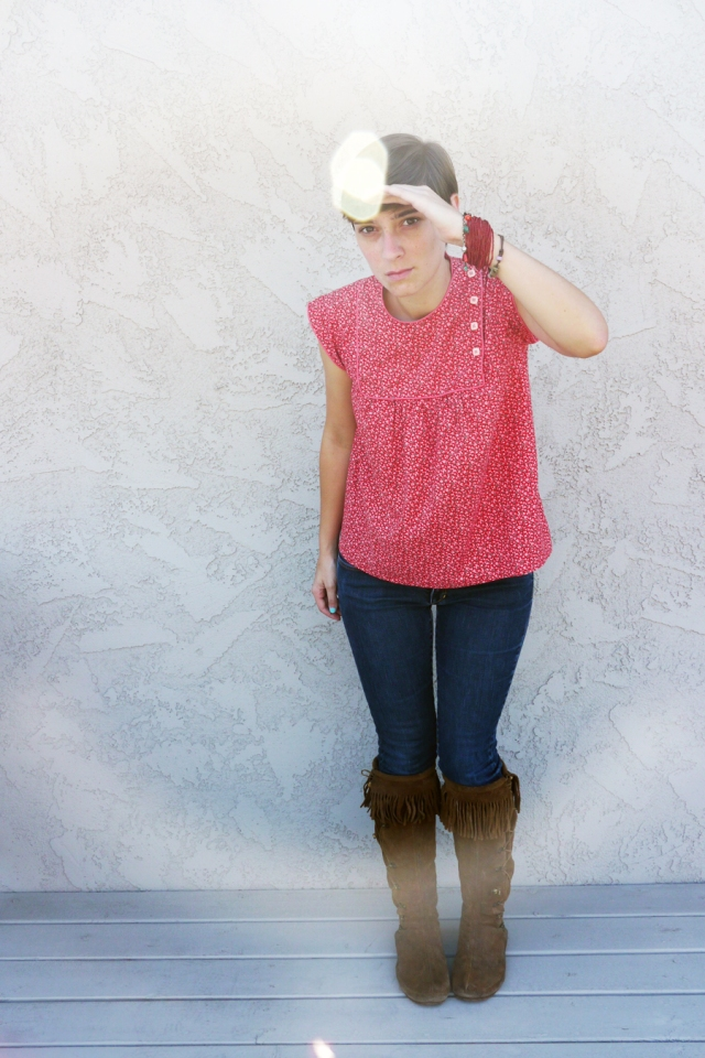 Thrift-Style-Thursday-fringe-moccasin-boots-prairie-peasant-top_03