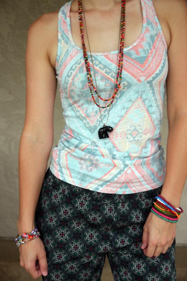 Thrift-Style-Thursday-India-aztec-tank-top-harem-pants_06