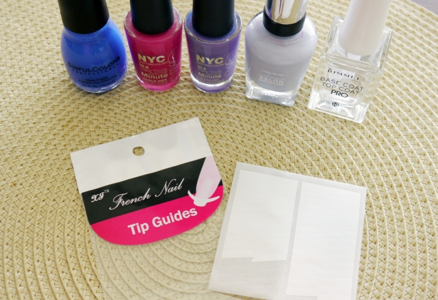 Born-Pretty-Store-lightening-stripes-polishes-stickers
