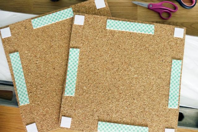 cork-boards-tiles-tape