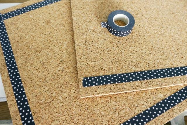 cork-boards-washi-tape-border