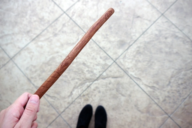 Harry-Potter-handmade-wand-09