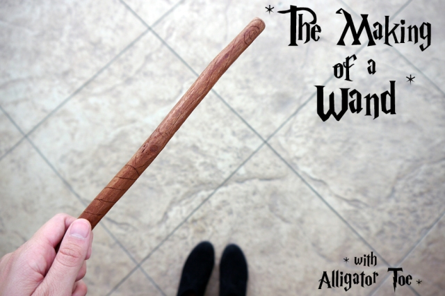Harry-Potter-handmade-wand-title