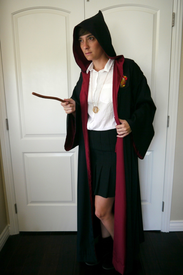 Harry-Potter-Hermione-Gryffindor-cosplay-hood