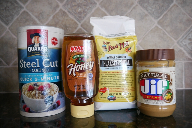 #recipe-energy-bites-oats-peanut-butter-ingredients-2