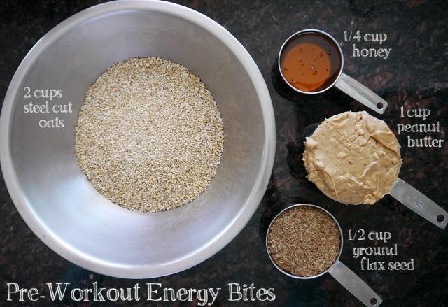 #recipe-energy-bites-oats-peanut-butter-ingredients