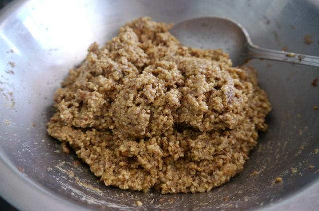 #recipe-energy-bites-oats-peanut-butter-mix
