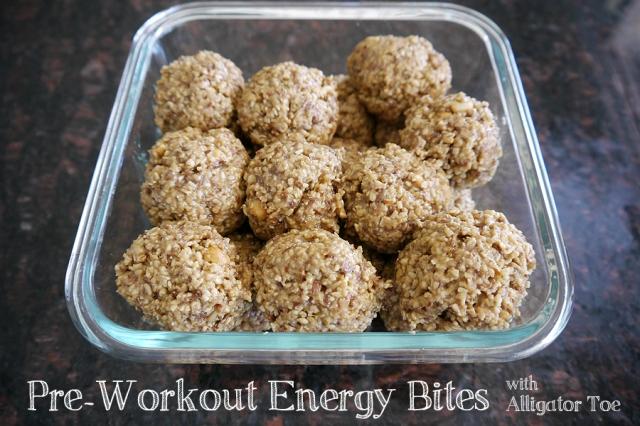 #recipe-energy-bites-oats-peanut-butter-title
