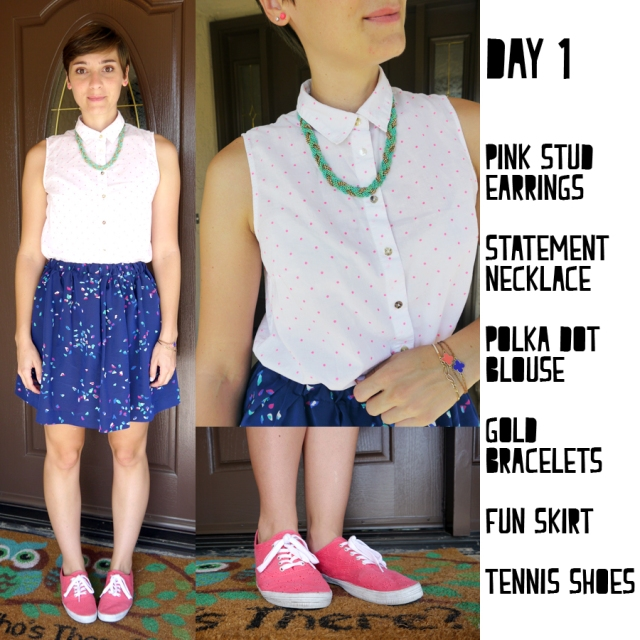 Thrift-Style-Thursday-Back-to-School-Day-01-details