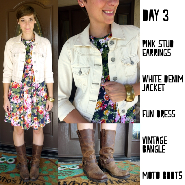 Thrift-Style-Thursday-Back-to-School-Day-03-details
