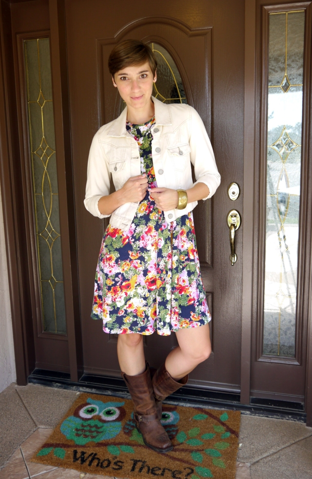 Thrift-Style-Thursday-Back-to-School-Day-03